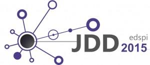 JDD2015