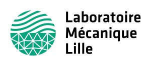 LML-LogoV1