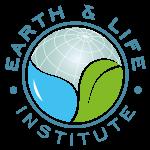 logo_ELI